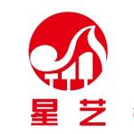 郑州星艺奥尔福钢琴文化艺术学校logo