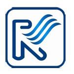 江苏新凯盛企业发展有限公司logo