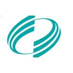浙江东创高科电气有限公司logo
