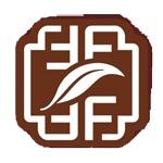 西安佛慈制药有限公司logo