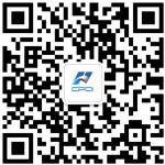 长江航运规划设计院logo