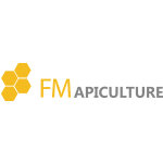 河南福美生物科技有限公司logo