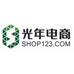 杭州光年信息技术有限公司logo