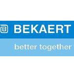 贝卡尔特(中国)技术研发有限公司logo