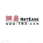 广州博冠信息科技有限公司logo
