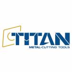 东莞市泰坦机械有限公司logo