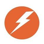 武汉东立光伏电子有限公司logo