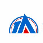 宁波天安(集团)股份有限公司logo