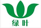 肇�c福田化�W工�I有限公司logo