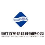 浙江双兔新材料有限公司logo