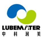 青岛中科润美润滑材料技术有限公司logo