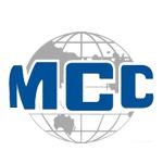 中国十九冶集团有限公司logo