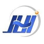 沈阳恒昊互联网络有限公司logo