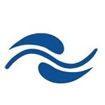 苏州汇川技术有限公司logo