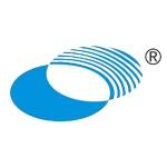 杭州联通管业有限公司logo