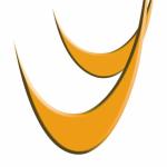 绍兴永俊纺织品有限公司logo