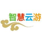 济南天宝信息科技有限公司logo