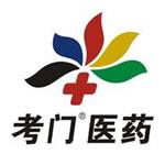 上海考门医药科技有限公司logo