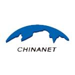 北京中企神州网络技术有限公司沈阳分公司logo