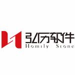 厦门市中卓软件科技有限公司logo