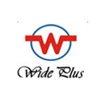 福建上润精密仪器有限公司logo