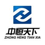 厦门中恒天下网络科技有限公司logo