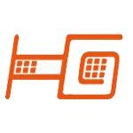 厦门浩广网络科技有限公司logo