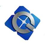 浙江启鑫新能源科技股份有限公司logo