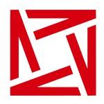 合肥万科置业有限公司logo