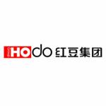 江苏红豆国际发展有限公司logo