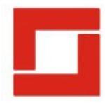 惠州市远大方略文化传播有限公司logo