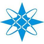 成都新得利�子有限公司logo