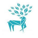 成都万华投资集团有限公司logo