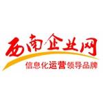 重庆达强科技有限公司logo
