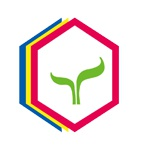 沈阳化工研究院有限公司logo