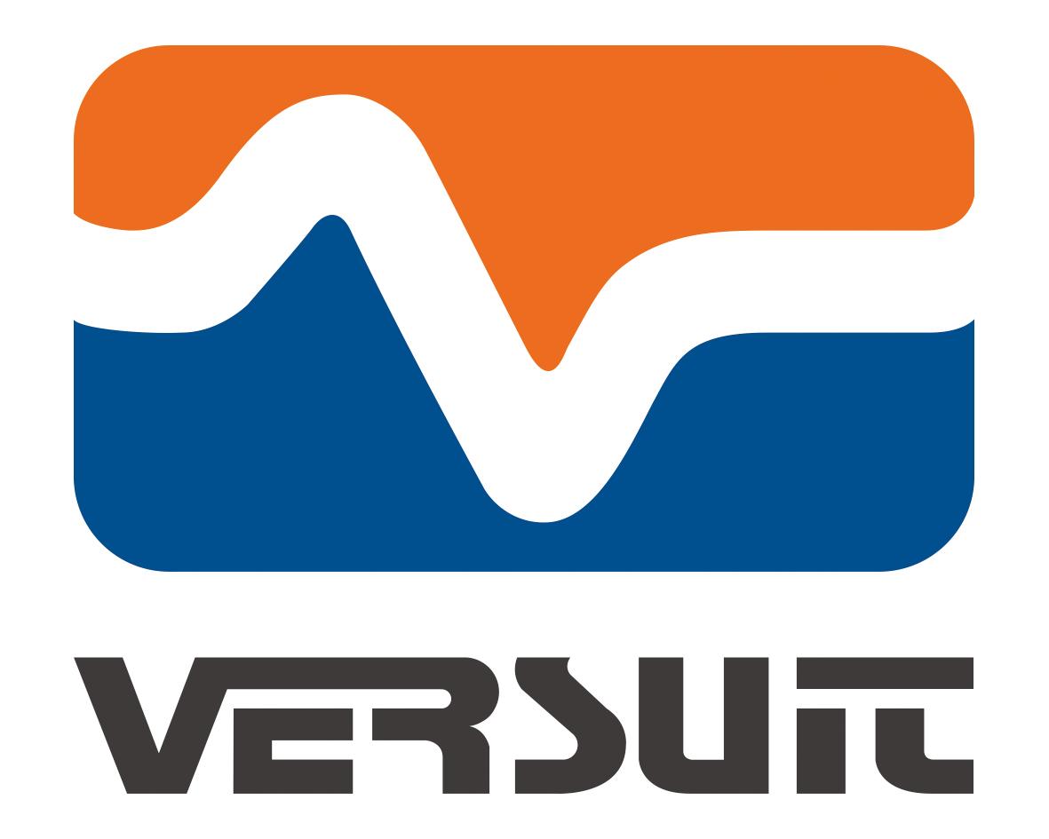 苏州汇通软件科技有限公司logo