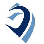 杭州数灵网络科技开发有限公司logo