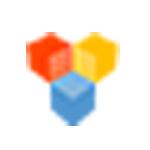 广东尚睿网络技术有限公司logo