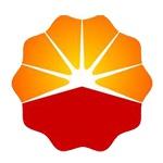 宜兴昆仑能源技术有限公司logo