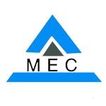 苏州迈科电器有限公司logo