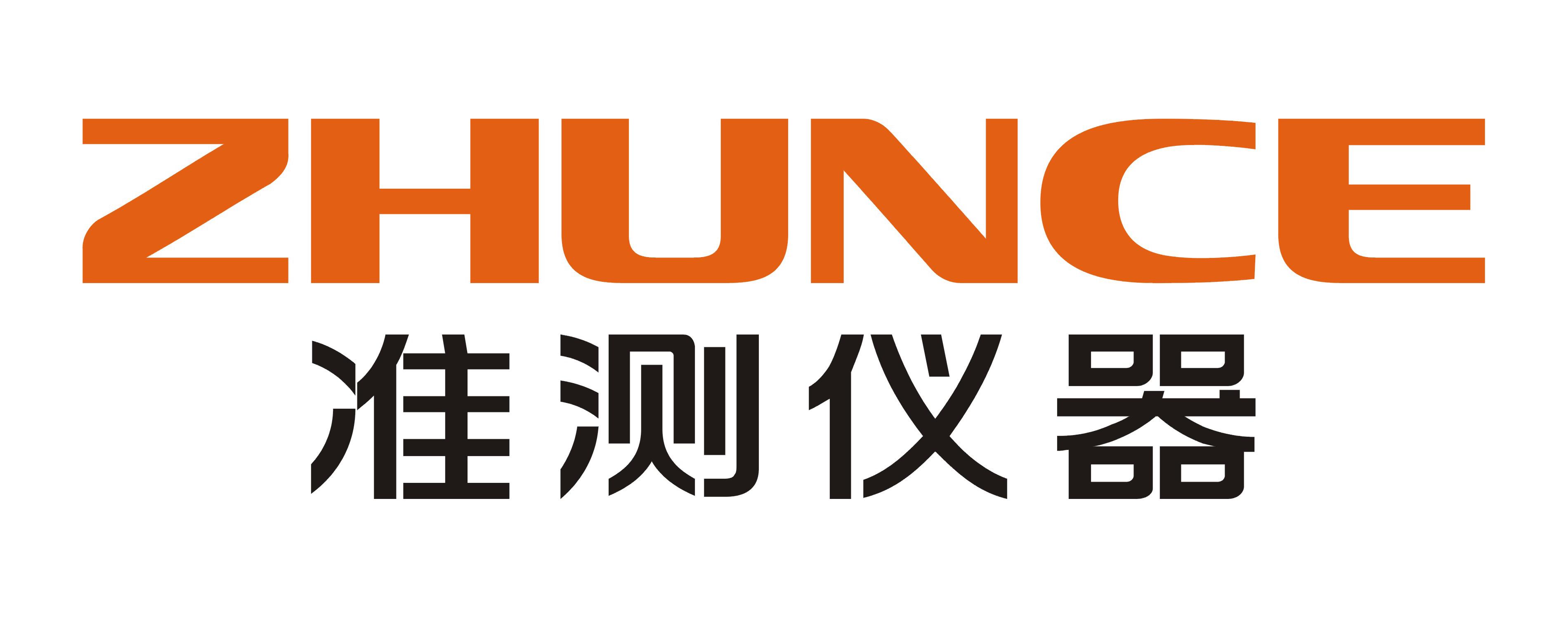 佛山��y�子有限公司logo
