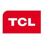 TCL通讯(宁波)有限公司logo