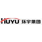 环宇集团有限公司logo