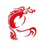 河南本易信息工程有限公司logo