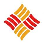 洛阳市涧西区学大教育培训学校logo