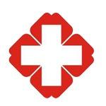 厦门马垅医院 logo