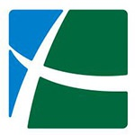 厦门麦田人房地产代理有限公司logo