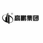 厦门高鹏房地产营销策划有限公司logo