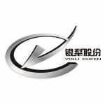 成都银犁冷藏物流股份有限公司logo