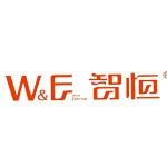 福州智恒房产投资咨询有限公司logo
